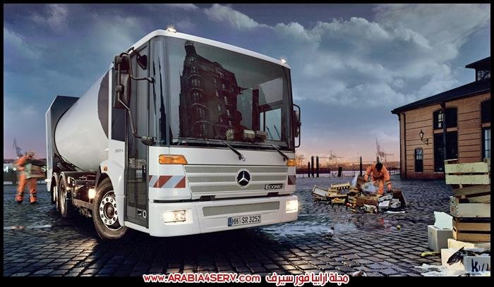 تحميل-صور-سيارات-نقل-ثقيل-شاحنات-HD-5