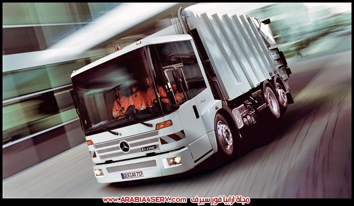 تحميل صور سيارات نقل ثقيل شاحنات HD