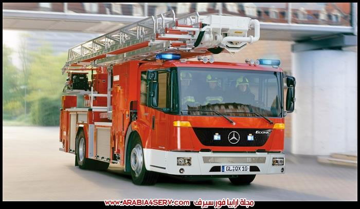 تحميل-صور-سيارات-نقل-ثقيل-شاحنات-HD-7