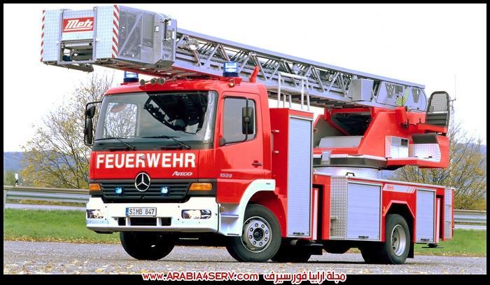 تحميل-صور-سيارات-نقل-ثقيل-شاحنات-HD-8