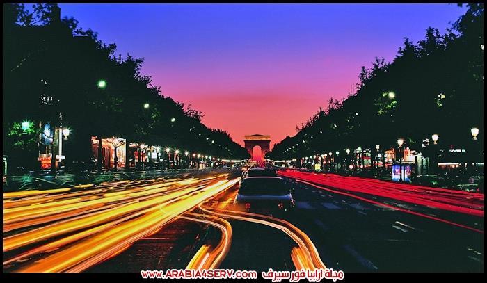 تحميل-صور-مدن-جميلة-جدا-1