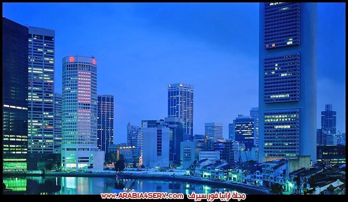 تحميل-صور-مدن-جميلة-جدا-2