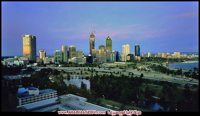 تحميل-صور-مدن-جميلة-جدا-3