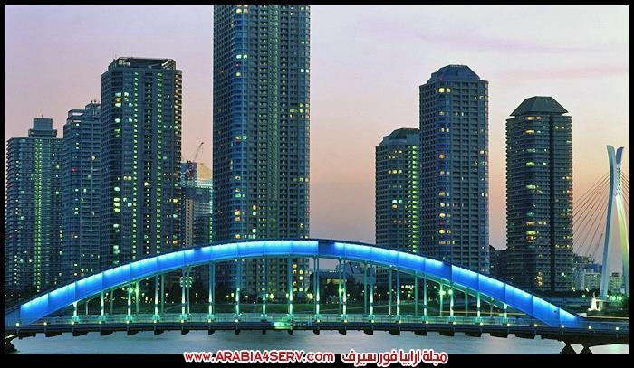 تحميل-صور-مدن-جميلة-جدا-4