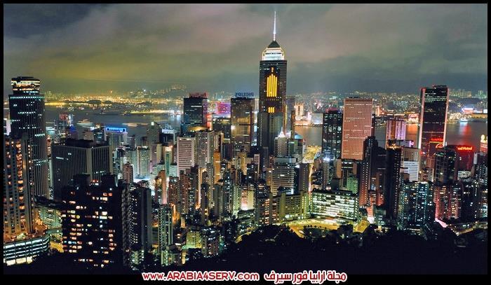تحميل-صور-مدن-جميلة-جدا-8