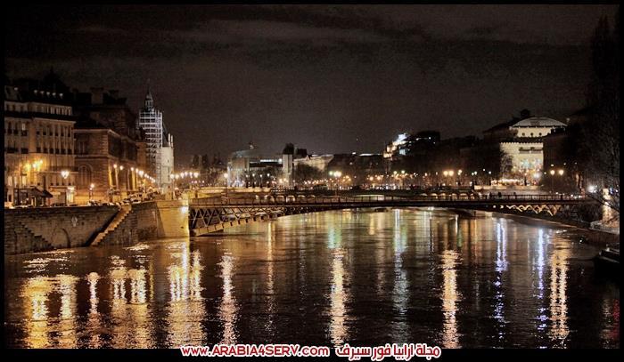 تحميل-صور-مدينة-باريس-Paris-1