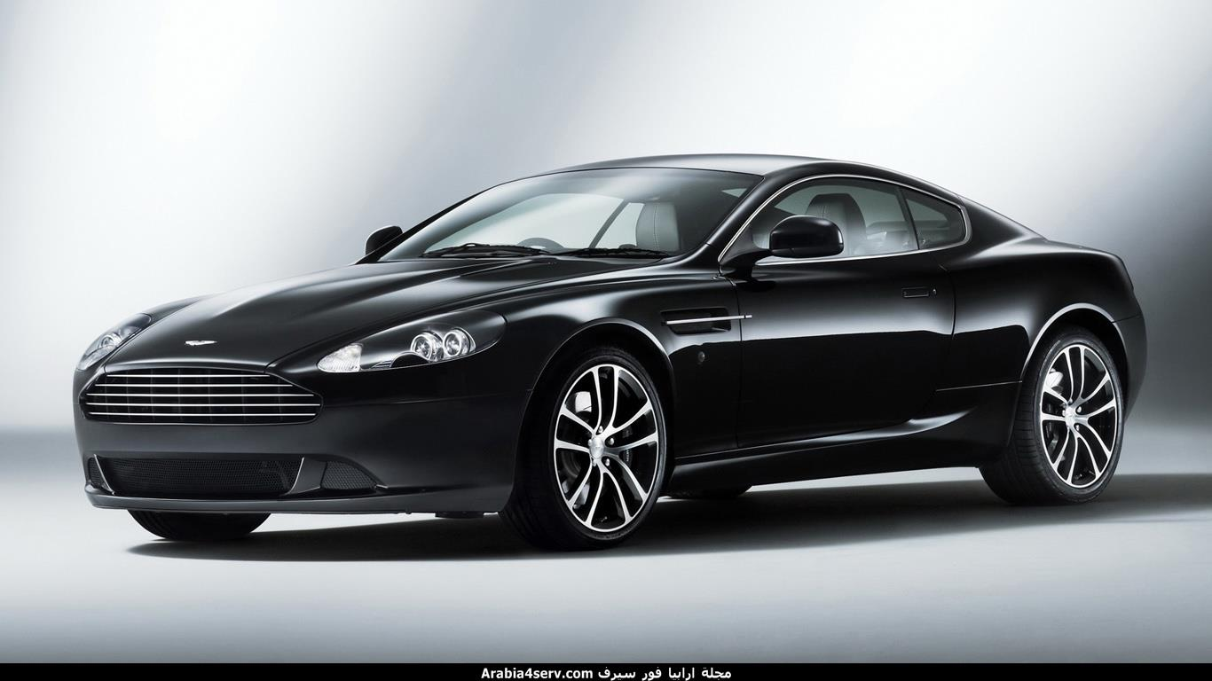 خلفيات-استون-مارتن-Aston-Martin-1