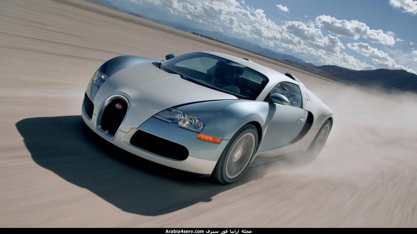 خلفيات-سيارات-بوجاتي-فيرون-Bugatti-Veyron-1