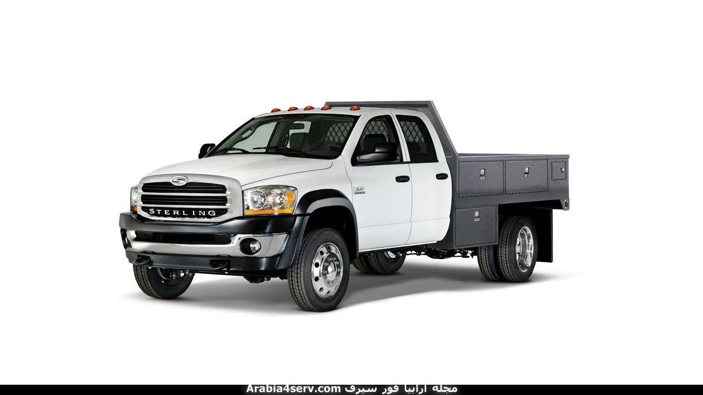 خلفيات-سيارات-نقل-ثقيل-و-شاحنات-لسطح-المكتب-1