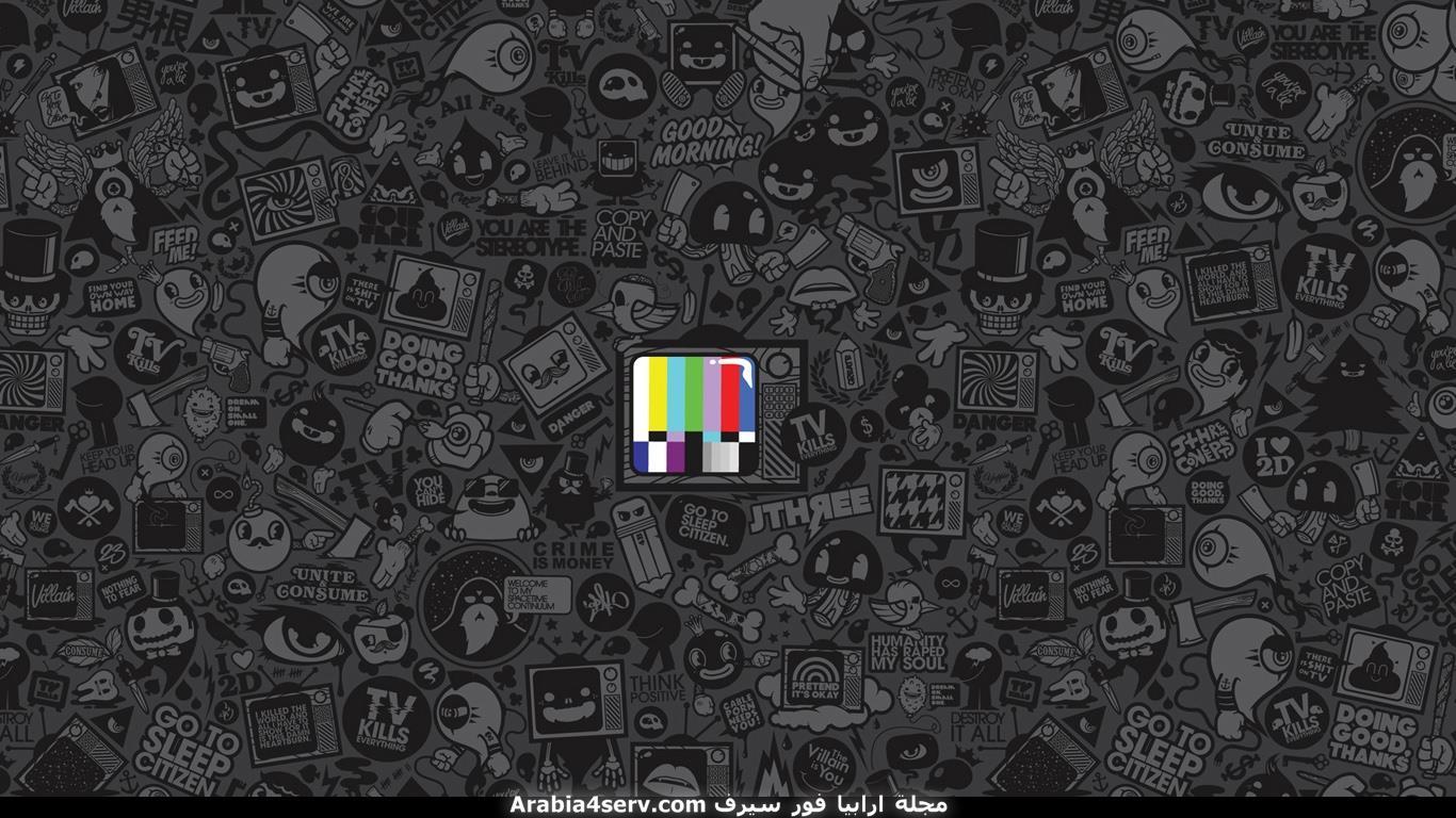 خلفيات-شاشة-اللاب-توب-مناسبة-لمقاس-و-حجم-الشاشة-10