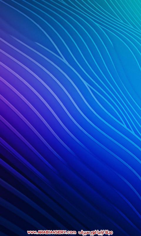 خلفيات-موبايل-جوال-الكاتيل-وان-تاتش-ايفولف-Alcatel-One-Touch-Evolve-5