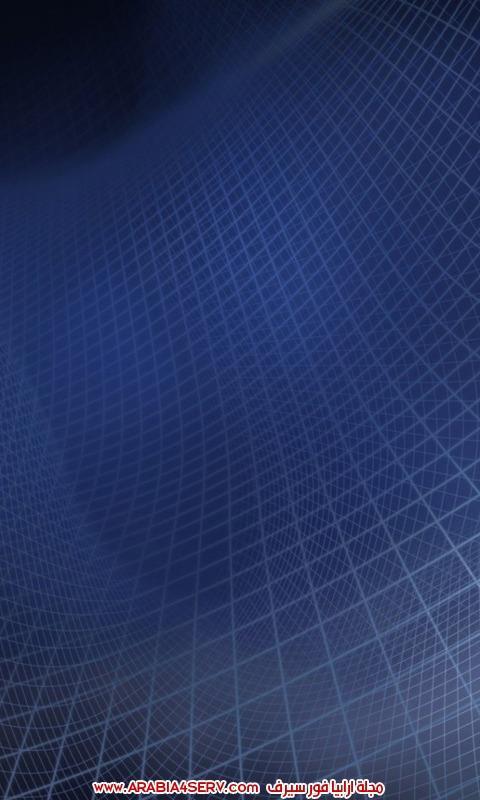 خلفيات-موبايل-جوال-ايسر-ليكويد-ام-اتي-Acer-Liquid-mt-1