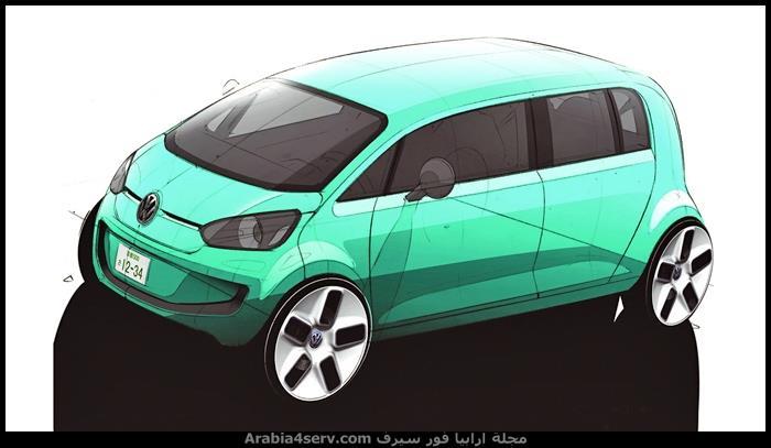 رسومات-سيارات-احترافية-10