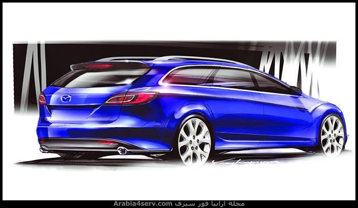 رسومات-سيارات-احترافية-2