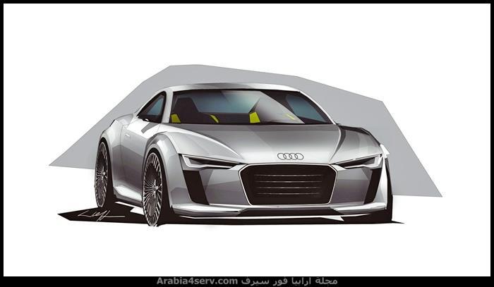 رسومات-سيارات-احترافية-5