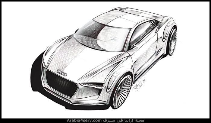 رسومات-سيارات-احترافية-8