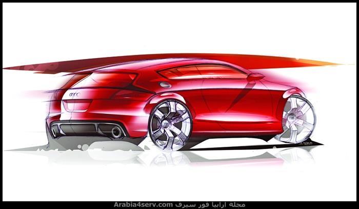 رسومات-سيارات-جميلة-فنية-1