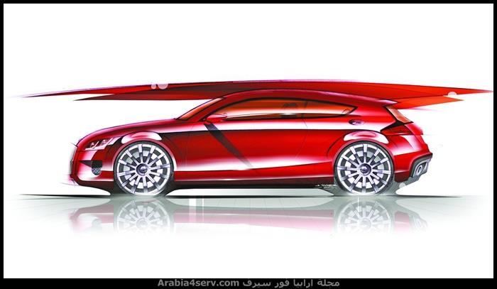 رسومات-سيارات-جميلة-فنية-3