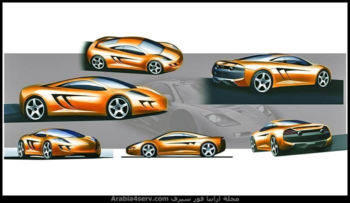 رسومات-سيارات-جميلة-فنية-9