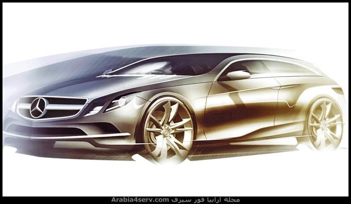 رسومات-سيارات-فنية-جميلة-3
