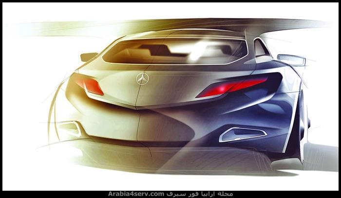 رسومات-سيارات-فنية-جميلة-4