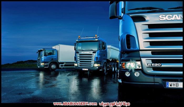 سيارات-نقل-ثقيل-صور-روعة-1