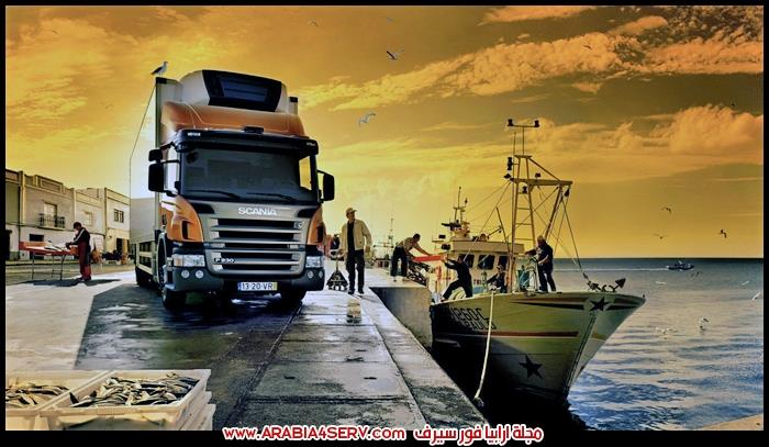 سيارات-نقل-ثقيل-صور-روعة-4