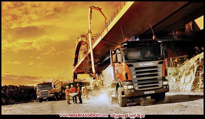 سيارات-نقل-ثقيل-صور-روعة-5