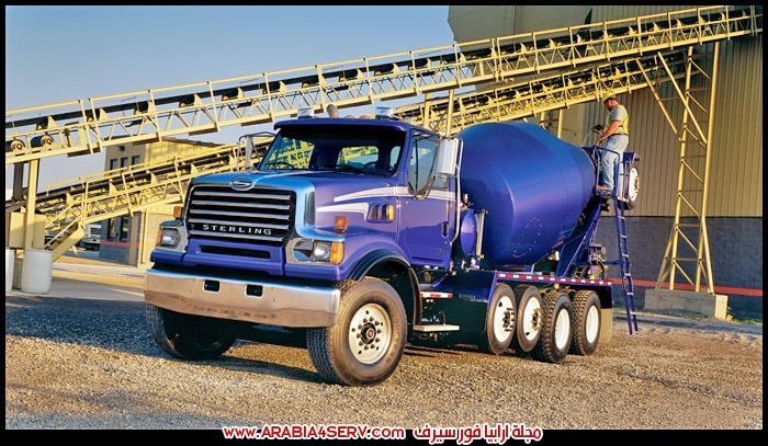 سيارات-نقل-ثقيل-HD-1