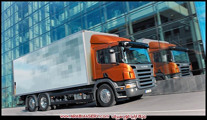 سيارات-نقل-ثقيل-HD-2