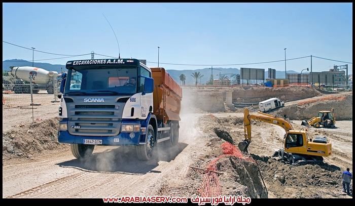 سيارات-نقل-ثقيل-HD-3