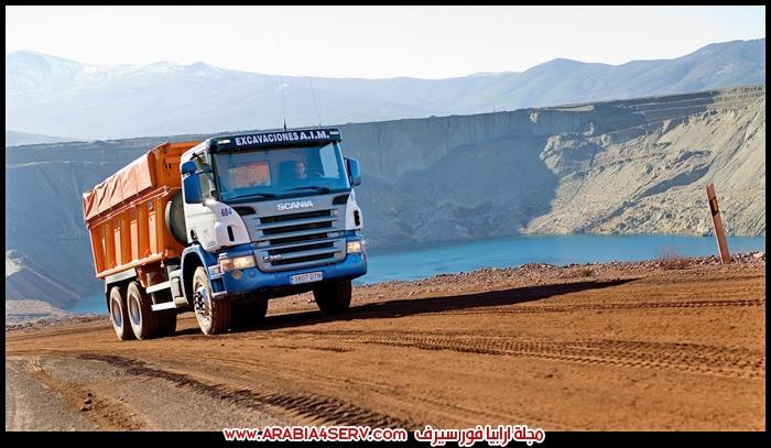 سيارات-نقل-ثقيل-HD-4