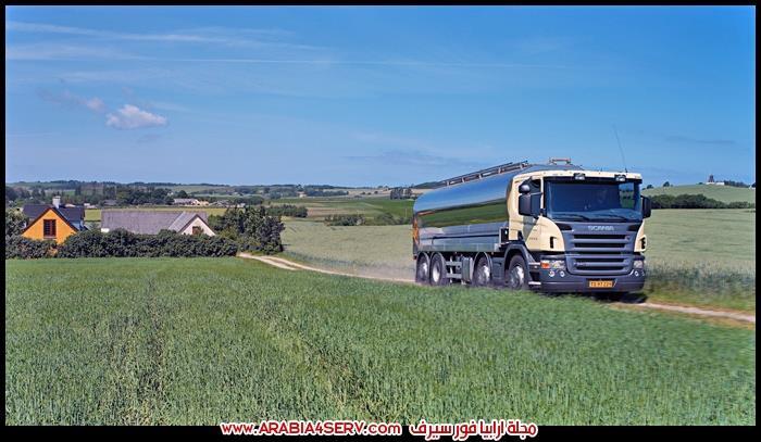 سيارات-نقل-ثقيل-HD-5