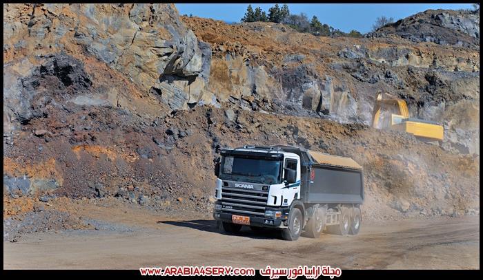 سيارات-نقل-ثقيل-HD-8