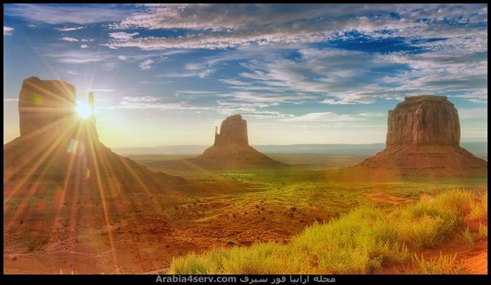 صور-اخاديد-حول-العالم-Canyons-1