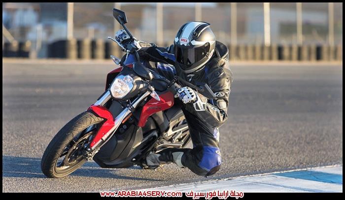 صور-الدراجة-النارية-زيرو-اس-ار-Zero-SR-11
