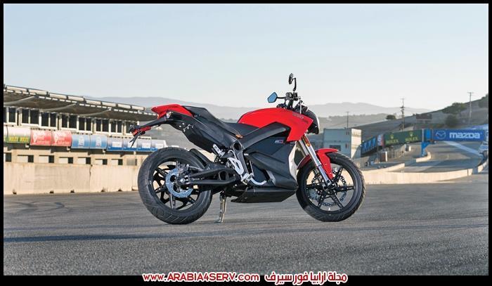 صور-الدراجة-النارية-زيرو-اس-ار-Zero-SR-12