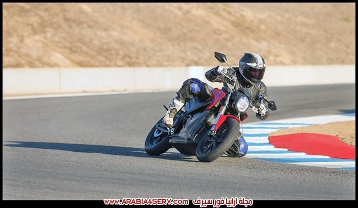صور-الدراجة-النارية-زيرو-اس-ار-Zero-SR-6