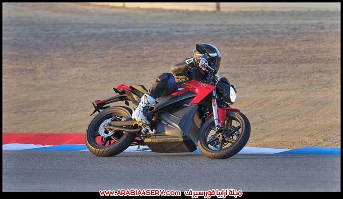 صور-الدراجة-النارية-زيرو-اس-ار-Zero-SR-7