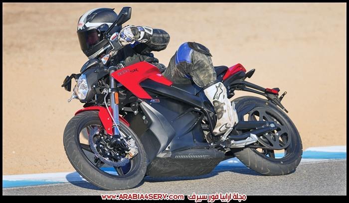صور-الدراجة-النارية-زيرو-اس-ار-Zero-SR-8