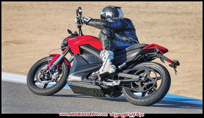 صور-الدراجة-النارية-زيرو-اس-ار-Zero-SR-9