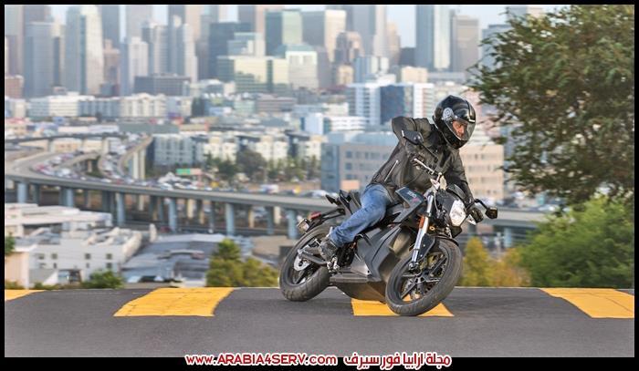 صور-الدراجة-النارية-زيرو-اس-Zero-S-10