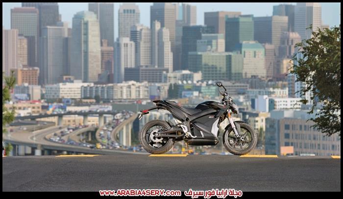 صور-الدراجة-النارية-زيرو-اس-Zero-S-11