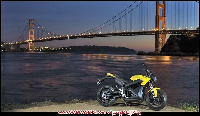 صور-الدراجة-النارية-زيرو-اس-Zero-S-14