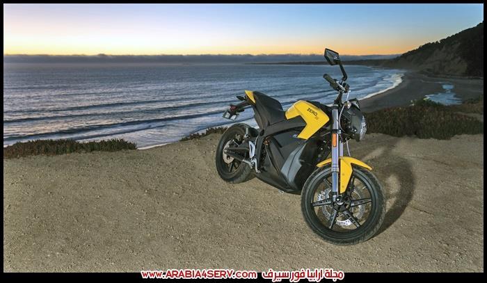 صور-الدراجة-النارية-زيرو-اس-Zero-S-15