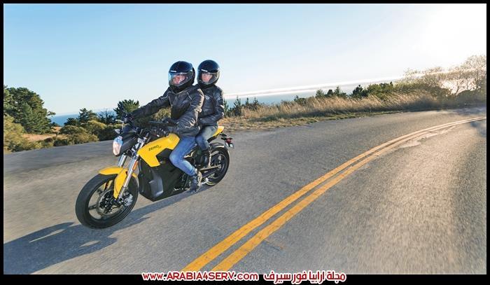 صور-الدراجة-النارية-زيرو-اس-Zero-S-2