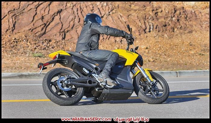 صور-الدراجة-النارية-زيرو-اس-Zero-S-6