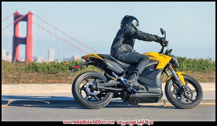 صور-الدراجة-النارية-زيرو-اس-Zero-S-7