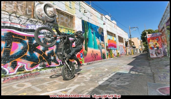 صور-الدراجة-النارية-زيرو-اف-اكس-Zero-FX-11