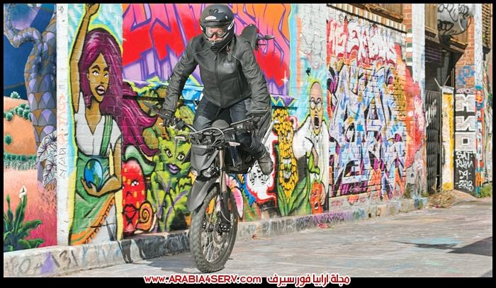 صور-الدراجة-النارية-زيرو-اف-اكس-Zero-FX-12